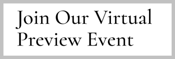 Join Our Virtual Preview Event